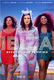 Ibiza (2018) stream deutsch