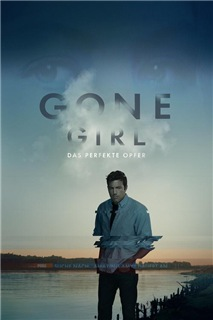 Gone Girl - Das perfekte Opfer (2014) stream deutsch