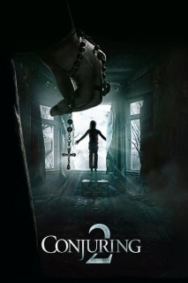 Conjuring 2 (2016) stream deutsch