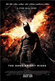 The Dark Knight Rises (2012) stream deutsch