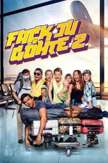 Fack ju Göhte 2 (2015) stream deutsch