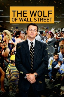 The Wolf of Wall Street (2013) stream deutsch