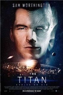 Titan (2018) stream deutsch