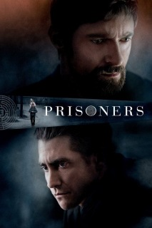 Prisoners (2013) stream deutsch