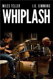 Whiplash (2014) stream deutsch