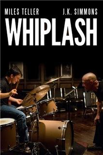 whiplash kinox