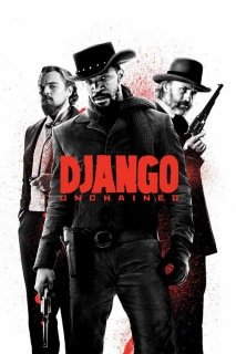 Django Unchained (2012) stream deutsch
