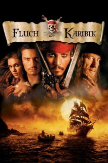 Fluch der Karibik (2003) stream deutsch