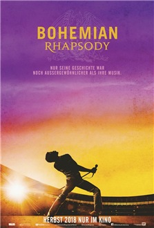 Bohemian Rhapsody (2018) stream deutsch