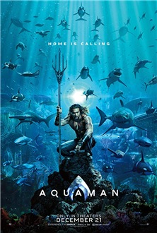 Aquaman Kinox.To