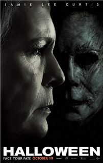 Halloween (2018) stream deutsch